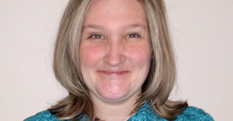 Beth Anne Firnges Pronunciation Tutor