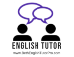 Beth English Tutor Pro