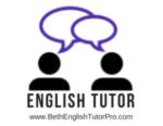 Beth English Tutor Pro